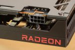 Expensive is the new cheap: AMD Radeon RX 6600 in review