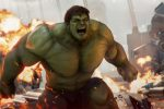 Couldn't resist: The creators of the game Marvel's Avengers are breaking explicit promises