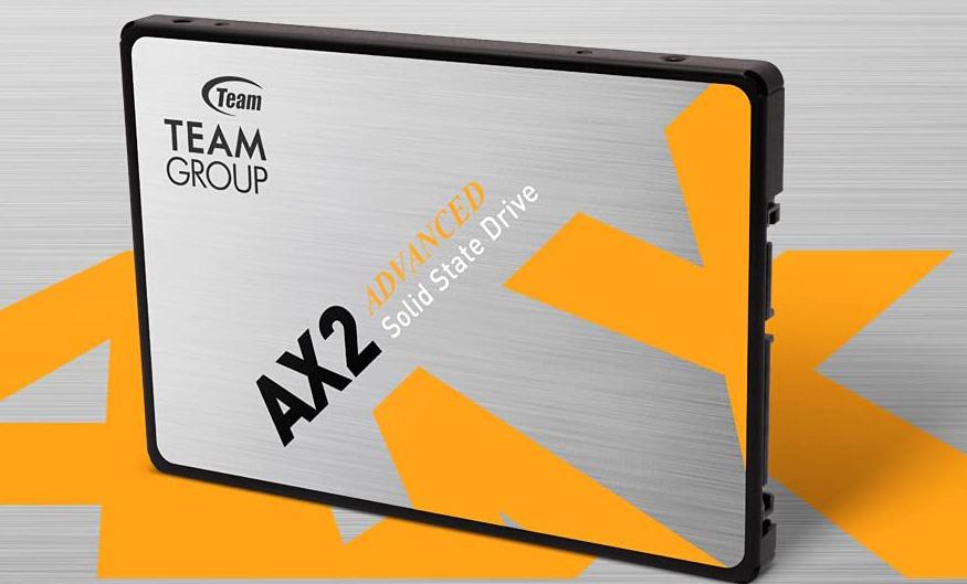 """פייבוריט חדש בכונני ה-SSD הזולים: דגם טרה-בייט במחיר נטול מע""""מ, עכשיו באמאזון"""