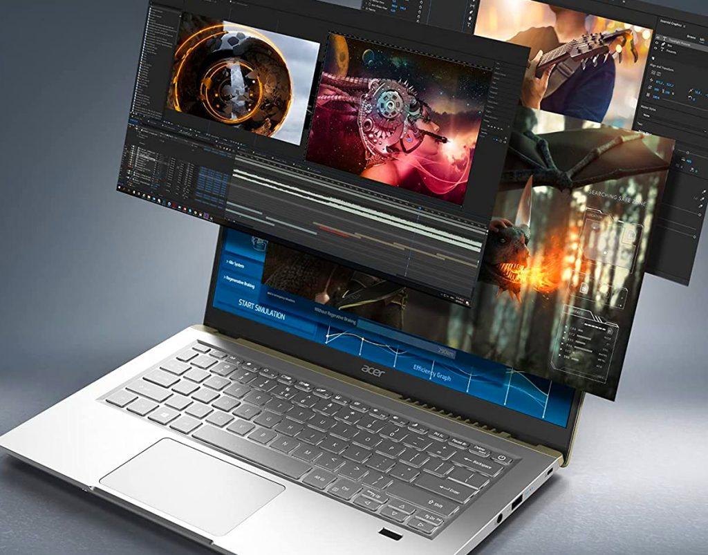 מחשבים ניידים איכותיים בהזדמנות, היום באמאזון