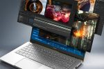High-quality laptops on occasion, today on Amazon